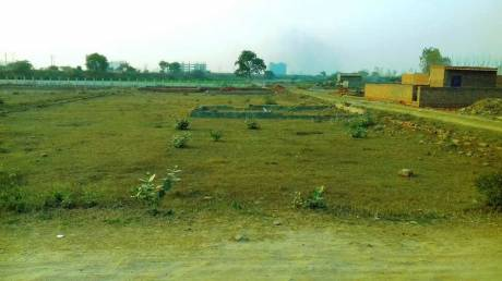 900 sqft, Plot in Builder shree nayak vihar Sector 143, Noida at Rs. 11.0000 Lacs