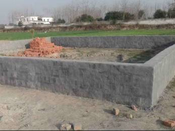 540 sqft, Plot in Builder shree nayak vihar Sector 162, Noida at Rs. 1.8000 Lacs