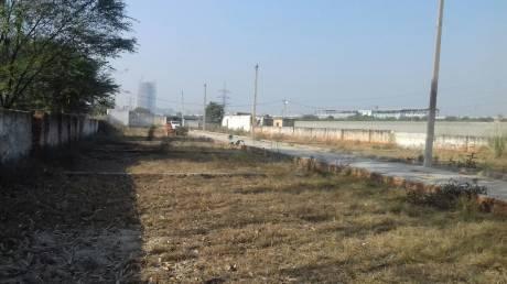 1080 sqft, Plot in Builder shree nayak vihar Sector 138, Noida at Rs. 13.2000 Lacs