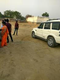 1800 sqft, Plot in Builder shree nayak vihar Sector 143, Noida at Rs. 22.0000 Lacs