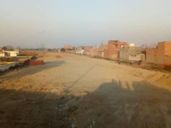 900 sqft, Plot in Builder shree nayak vihar Sector 143, Noida at Rs. 12.0000 Lacs