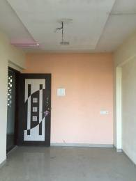 560 sqft, 1 bhk Apartment in Anand Swastik Park Nala Sopara, Mumbai at Rs. 21.5000 Lacs