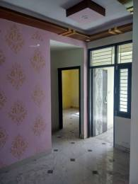 650 sqft, 1 bhk BuilderFloor in Builder Project Gandhi Path, Jaipur at Rs. 9.0000 Lacs