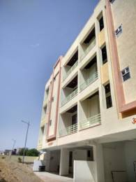 750 sqft, 2 bhk BuilderFloor in Builder Project Gandhi Path, Jaipur at Rs. 19.0000 Lacs
