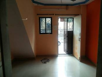 300 sqft, 1 bhk BuilderFloor in Builder Project Sanpada, Mumbai at Rs. 11000