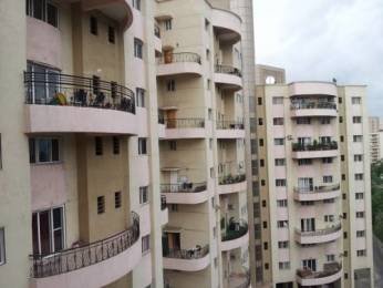 2250 sqft, 3 bhk Apartment in Builder Project Magarpatta, Pune at Rs. 1.8000 Cr