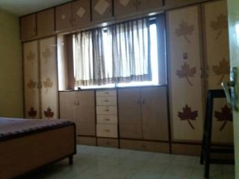 1250 sqft, 2 bhk Apartment in Builder Project Magarpatta, Pune at Rs. 27500