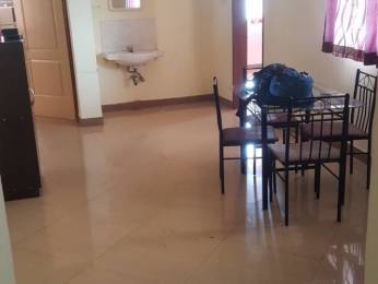 1050 sqft, 2 bhk Apartment in Builder Project  Magarpatta City, Pune at Rs. 25000
