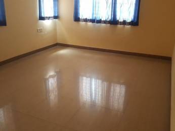 1100 sqft, 2 bhk Apartment in Builder Project Magarpatta, Pune at Rs. 21000
