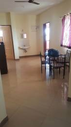 1170 sqft, 2 bhk Apartment in Builder Project Magarpatta, Pune at Rs. 91.0000 Lacs