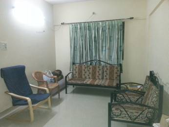 650 sqft, 1 bhk Apartment in Builder Project Magarpatta, Pune at Rs. 18500