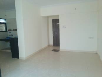 1100 sqft, 2 bhk Apartment in Builder Project  Magarpatta City, Pune at Rs. 22000