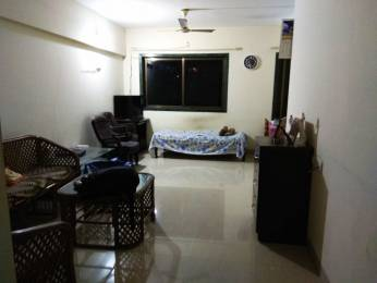 1200 sqft, 2 bhk Apartment in Builder Project  Magarpatta City, Pune at Rs. 26000