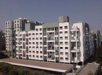 950 sqft, 2 bhk Apartment in Magarpatta Grevillea Hadapsar, Pune at Rs. 22000