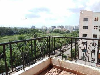 1150 sqft, 2 bhk Apartment in Magarpatta Jasminium Hadapsar, Pune at Rs. 22000