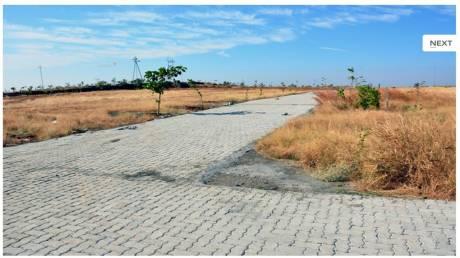 3552 sqft, Plot in Rasraj Relax County B Phase 2 Khardi, Mumbai at Rs. 23.0000 Lacs