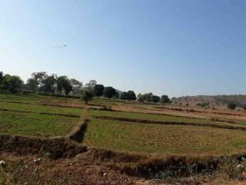 6300 sqft, Plot in Builder Project Khamaria, Jabalpur at Rs. 95.2000 Lacs