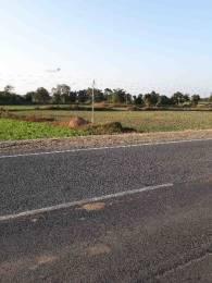425 sqft, Plot in Builder Project Damoh Road, Jabalpur at Rs. 1.0900 Cr