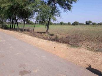 2613 sqft, Plot in Builder Project Sagra, Jabalpur at Rs. 21.0000 Lacs