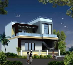 1587 sqft, 3 bhk Villa in Builder Project Faizabad road, Lucknow at Rs. 94.0000 Lacs
