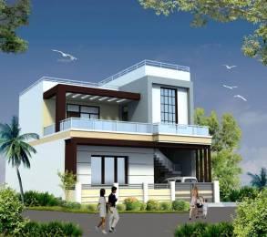 1588 sqft, 3 bhk Villa in Builder Project Faizabad road, Lucknow at Rs. 57.9200 Lacs