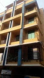 540 sqft, 1 bhk Apartment in Kohinoor Castles Ambernath West, Mumbai at Rs. 28.5480 Lacs