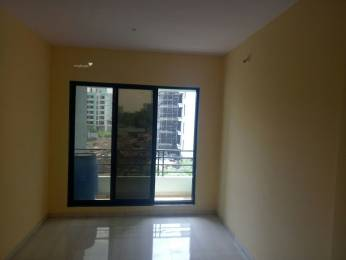 395 sqft, 1 bhk Apartment in Aarya Green Lawns Badlapur West, Mumbai at Rs. 12.1525 Lacs