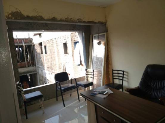 885 sqft, 2 bhk Apartment in Today Galaxy Badlapur East, Mumbai at Rs. 26.1000 Lacs