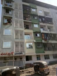 575 sqft, 1 bhk Apartment in Kinji Balaji Heights Dombivali, Mumbai at Rs. 25.8750 Lacs
