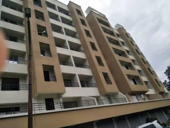 615 sqft, 1 bhk Apartment in Sai Savli Badlapur West, Mumbai at Rs. 18.9100 Lacs