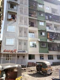 575 sqft, 1 bhk Apartment in Builder Dombivali Rahivashi Apartment Dombivli (West), Mumbai at Rs. 25.8750 Lacs