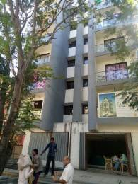 740 sqft, 1 bhk Apartment in Panvelkar Sankul Badlapur East, Mumbai at Rs. 31.2100 Lacs