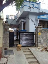 1193 sqft, 2 bhk IndependentHouse in Builder Project Moosapet, Hyderabad at Rs. 1.7200 Cr