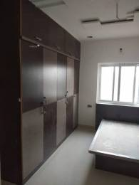 1040 sqft, 2 bhk Apartment in Tricolour Palm Cove Uppal Kalan, Hyderabad at Rs. 52.0000 Lacs