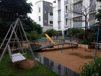 1665 sqft, 3 bhk Apartment in Modi Greenwood Residency Yapral, Hyderabad at Rs. 14000