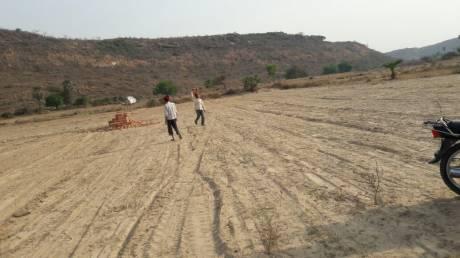 1000 sqft, Plot in Builder Sabri infratech Siktaur, Gorakhpur at Rs. 8.0000 Lacs