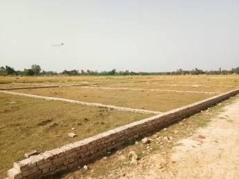 1000 sqft, Plot in Builder Zamin sakti B B D Road, Lucknow at Rs. 20.0000 Lacs