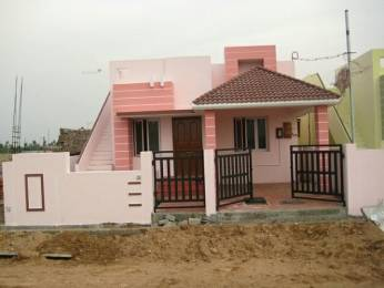 600 sqft, 1 bhk IndependentHouse in Builder Avenue Majesticchengalpattu Chengalpattu, Chennai at Rs. 10.8000 Lacs