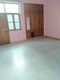 1750 sqft, 3 bhk Apartment in Builder Project Sector 28, Noida at Rs. 90.0000 Lacs