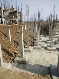 550 sqft, 2 bhk Apartment in Builder Manglam residency 200 Feet Road, Alwar at Rs. 12.7000 Lacs