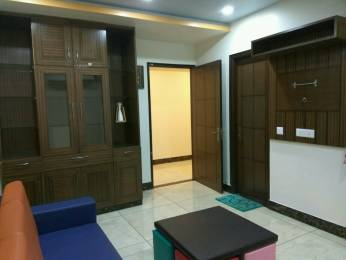 2097 sqft, 4 bhk BuilderFloor in Builder Project NIT 5, Faridabad at Rs. 85.2500 Lacs