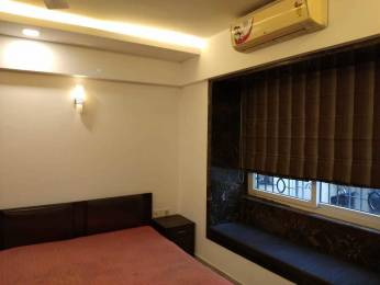 3000 sqft, 4 bhk Apartment in Builder sidartha apartment Alipore Road, Kolkata at Rs. 1.5000 Lacs