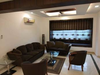 3200 sqft, 4 bhk Apartment in Builder Project Alipore, Kolkata at Rs. 1.5000 Lacs