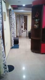 1029 sqft, 2 bhk Apartment in Purti Flowers Metiabruz, Kolkata at Rs. 18000