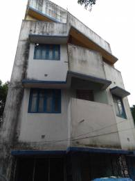 3600 sqft, 6 bhk Villa in Builder Project Lake Gardens, Kolkata at Rs. 1.3500 Cr