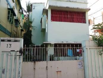 2500 sqft, 4 bhk BuilderFloor in Builder Project Santoshpur, Kolkata at Rs. 1.0500 Cr