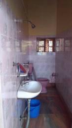 500 sqft, 1 bhk Apartment in Builder Project Taratala, Kolkata at Rs. 8000