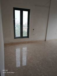 980 sqft, 2 bhk Apartment in Builder diamond city oasis Behala, Kolkata at Rs. 15000