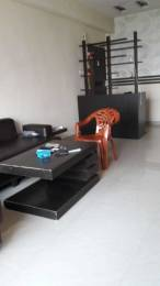 1329 sqft, 3 bhk Apartment in Diamond City West Behala, Kolkata at Rs. 25000
