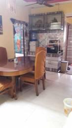 1800 sqft, 3 bhk Apartment in Builder Project Sector II - Salt Lake, Kolkata at Rs. 45000